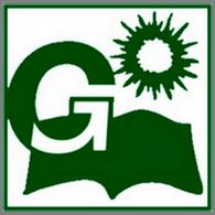Gaismas internātpamatskola