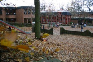vaacijas skola