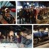 Ekskursija uz Rīgas Motormuzeju