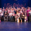 Nac-Lidzas-2018-Riga-s-20180405-594-1170x500