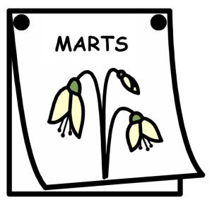 MARTS