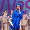 """""""Nāc Līdzās!"""" lielkoncerts 2019"""