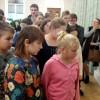 """""""Latvijas skolas soma"""" pasākums"""