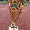 Gaismas skolas futbola komandai 2. vieta!