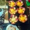 Olas cepšanai sagatavotas