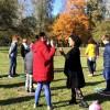 Erasmus+ projekta aktivitātes Gaismas skolā
