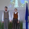 Latvijas simtgades koncerts