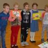 """projekta """"Latvijas koki"""" prezentācija"""